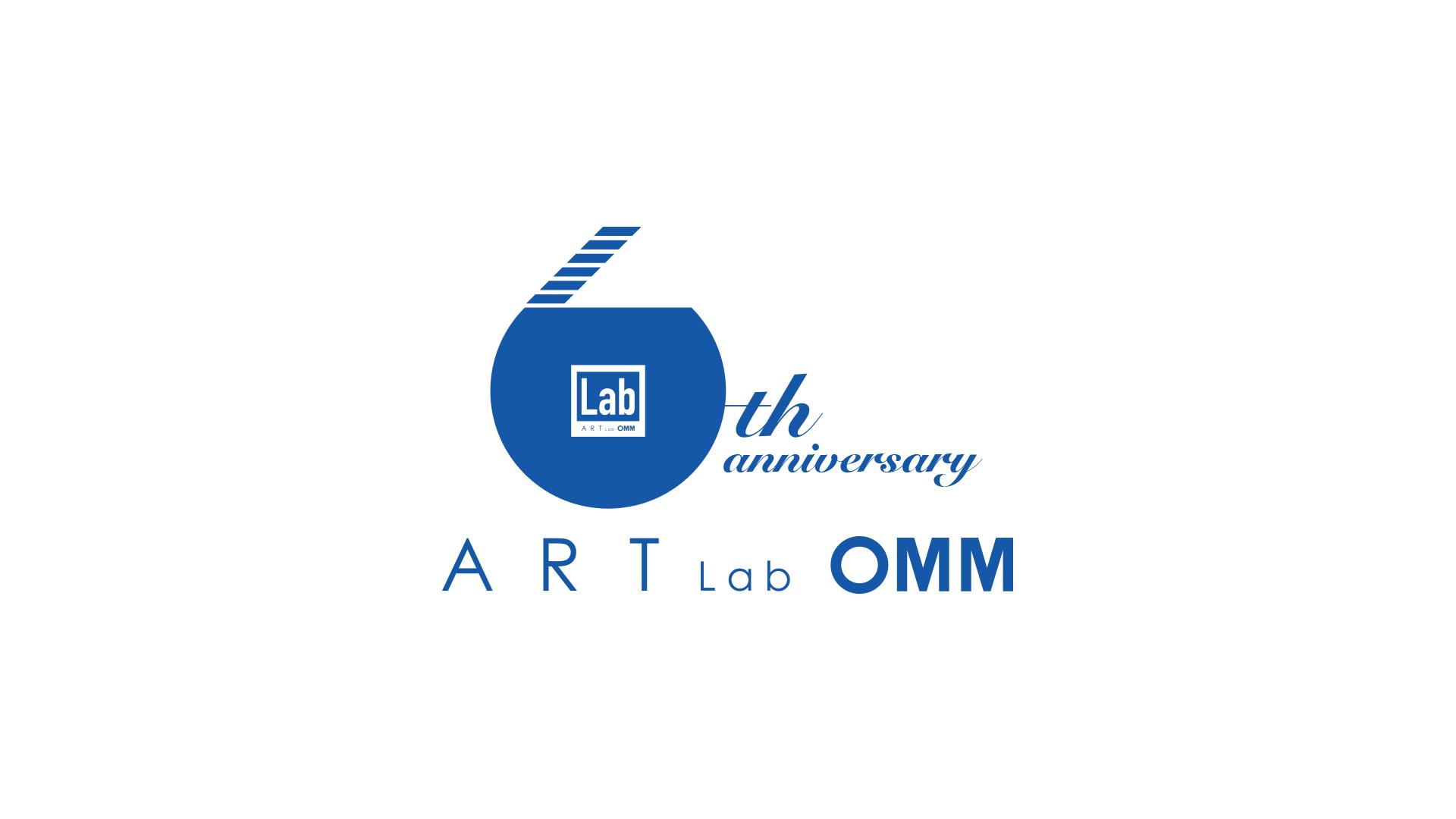 ART Lab OMM